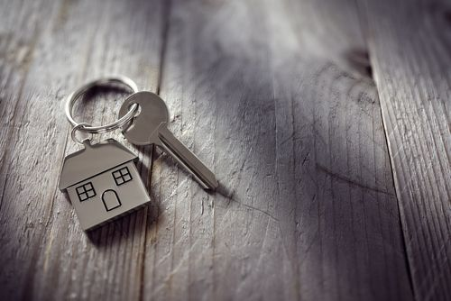 Can a Landlord Be Held Liable for a Tenant's Injury?