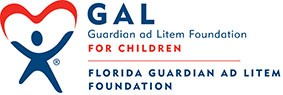 Guardian ad Litem Foundation